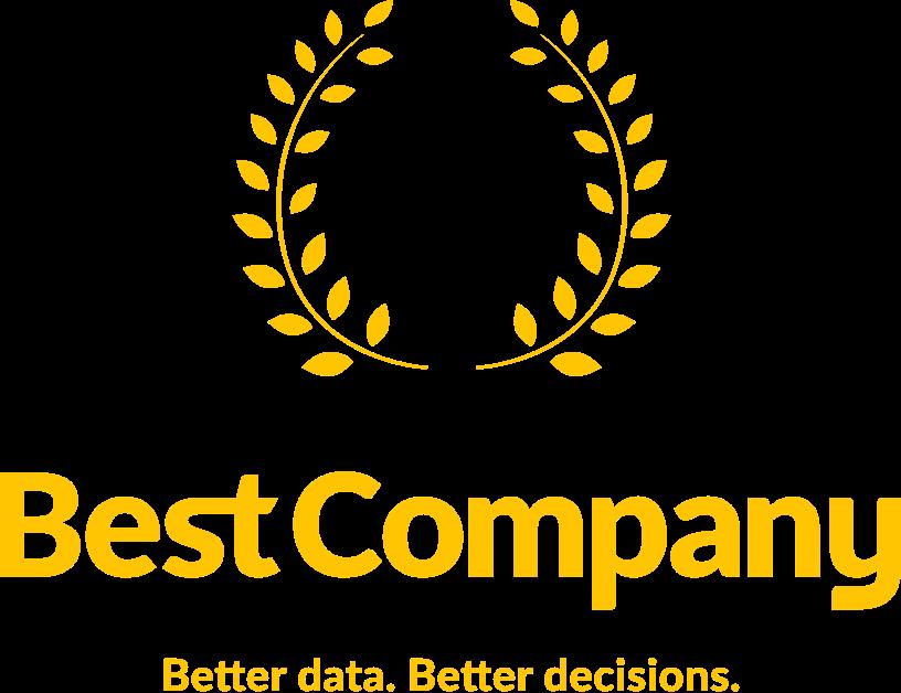 nbkc wins Best Company's Best Mortgage Lender of 2020