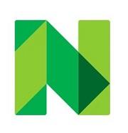 nbkc wins NerdWallet's 2020 Best-Of Awards