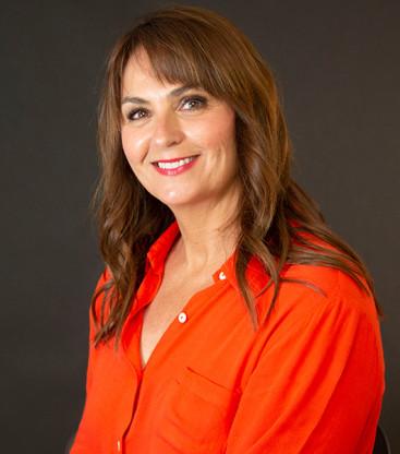 Laura Whisner