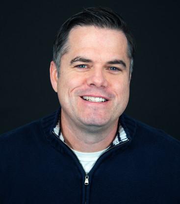 Steve Millert