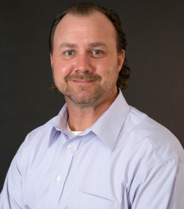 Chad Kreutzer