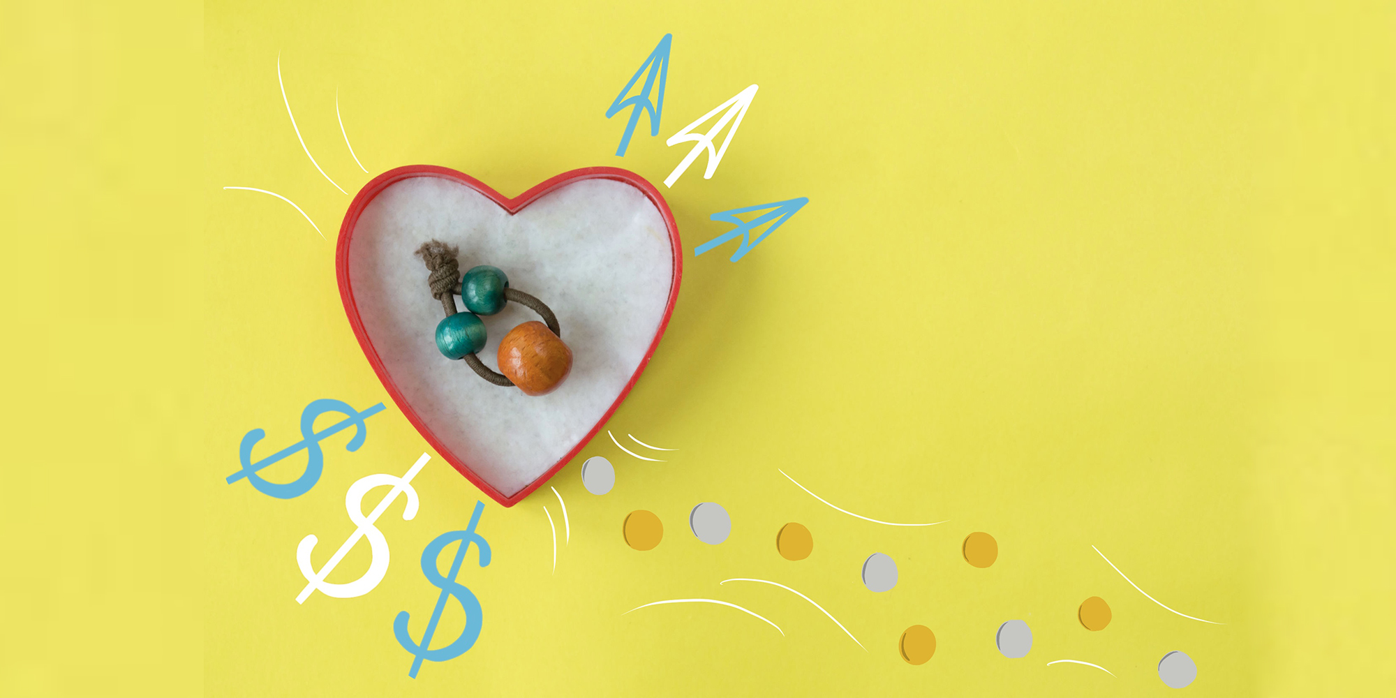 5-money-saving-valentines-day-ideas-dont-make-you-cheap