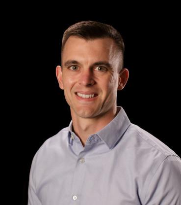 Matt Leadbetter