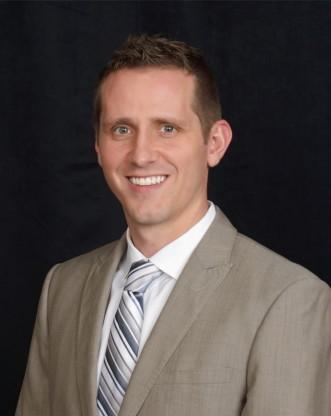 Kyle Norris